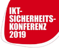 IKT Security Conference