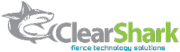 ClearShark partner logo