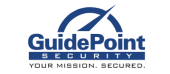 GuidePoint partner logo