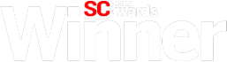 scawards-europe-winner
